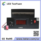 lâmpada de cura UV do diodo emissor de luz da potência 300W-New
