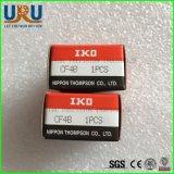 Rodamiento de IKO (CR8 cr10 CR12 CR14 CR16 CR18 CR20 CR22 CR24 CR26 CR28 CR30 CR32 CR36 VB)