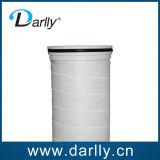 Высокий расход и грязь загрузка картриджа фильтра