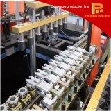 Máquina que sopla completamente automática de 6 cavidades del precio bajo