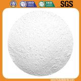 Remplissage sulfate de baryum précipité de prix usine de poudre de barytine de 0.7 micron