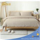 Inicio Ropa de cama Juego de edredón de algodón Comortable / Juego de edredón