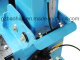 Trocador de pneus automático profissional / trocador de pneus automático