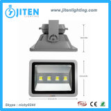Flut-Licht-Lampe, 200W PFEILER LED Flutlicht, hohe Leistung