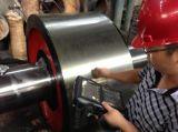 Zubehör-hohe Härte-unterstützende Rolle für Brennofen