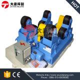 Rotators van het Lassen van de Verkoop van de fabrikant de zelf-Regelbare
