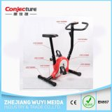 Bici di esercitazione adatta di forma fisica di azionamento della cinghia ente Recumbent di Healthware del mini
