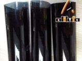 Film protecteur en verre Anti-UV de qualité supérieure de décoration de sûreté