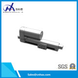 линейный привод 12V для шлюпки