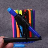 Crayons lecteurs étonnants de changement de couleur de crayon lecteur d'eau de crayon lecteur magique de couleurs