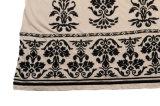 Платье Богемии напечатанное типом