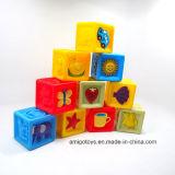 Jogos educacionais do brinquedo do jogo das ferramentas do artigo da promoção