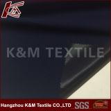 Tissu Double couche 30D à haute élastique avec TPU délimitée avec 20d tissu tricoté Jersey