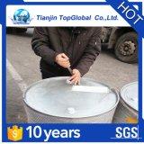Agente químico de vulcanização propriedades químicas de sulfeto de dimetilo