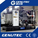 Genlitec Energie (GPD Serie) 150kw, 200kw, 250kw, 300kw, 400kw Deutz Diesel-Generator