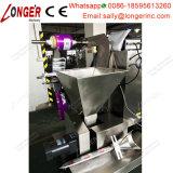Machine à emballer remplissante de poudre efficace élevée d'épices