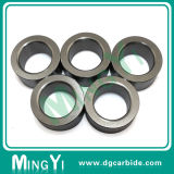 Nuts 나사 금속 부속을%s 가진 반지를 찾아내는 높은 정밀도
