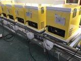 圧縮機制御および60のLフリーズ容量の1つのドアの箱のフリーザー