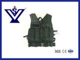 Maglia tattica dell'attrezzo militare verde dell'esercito (SYSG-223)