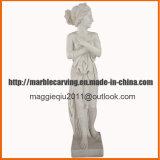 훈장 Ms1759를 위한 Statues Gorgeors 숙녀