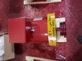 Alternatore caldo 220V della spazzola 5kw della st di vendita St-5