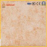 300X300mm Baumaterial-glasig-glänzende Tintenstrahl-rustikale keramische Fußboden-Fliese