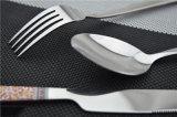 Многоразовый Dinnerware Flatware нержавеющей стали