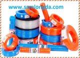 PU-Rohrleitung mit Bescheinigung SGS-RoHS (PU0805)