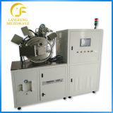 Fornaci a temperatura elevata di a microonde per uso del laboratorio