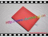 Populärer A4 A5 Dokumenten-Organisator-Halter zu sehr preiswertem Preis