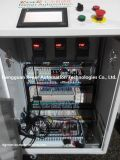 Machine d'assemblage automatique pour écouteurs personnalisés professionnel des fabricants