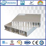 ISO 증명서 알루미늄 벌집 위원회