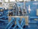 금속 조각 짐짝으로 만들 기계 또는 금속 Baler/Tc-E18