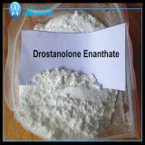 Fuente Masteron líquido esteroide inyectable Enanthate/Drostanolone Enanthate 100mg, 200mg