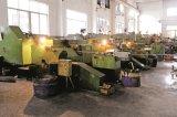 최신 판매 72PCS 직업적인 수공구 장비 (FY1072B)