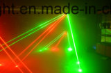 1720MW RGB Full Color Laser Spider Light