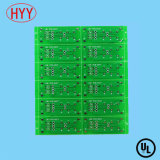 Módulo do diodo emissor de luz com placa baixa PCBA do Al dobro do PWB