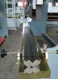 Maquinaria do freio da imprensa do metal de folha