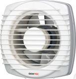 Exhuast Ventilator/elektrische Serie der Blendenverschluss-Fenster-Ventilator-/Badezimmer-Ventilator-/Glasfenster-eingehangene Ventilations-Ventilator-APC