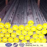 Qualitäts-kalte Arbeits-Form-runder Stahlstab SKD12, A8, 5Cr8Mo2VSI