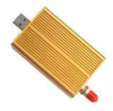 証明書が付いているUSB無線RFの送信機そして受信機モジュール
