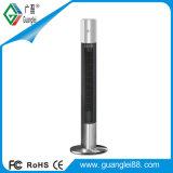 No hay hogar Bladeless hojas de ventilador de torre (GL-FS580)