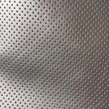 [بربورأيشن] [بو] جلد مادة لأنّ أحذية يجعل [هو-950]