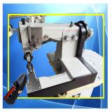 Máquina de costura de moldagem direta de padrão superior (ZH-05)