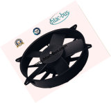"D'air automatique du moteur du ventilateur axial Condtioner 11"" Sutrak : 28, 21, 01, 025"