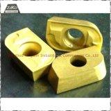 Insertos de carboneto cimentados - Lâmina de carboneto de tungstênio - Faca de carboneto de tungstênio