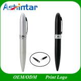 Modèle de stylo USB Flash Memory Stick USB crayon