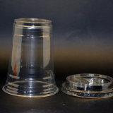 [هيغ-قوليتي] من محبوب مستهلكة فنجان بلاستيكيّة في عمليّة بيع حارّة
