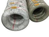 A bobina Swch22A do fio de aço com fosfato revestiu