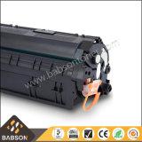 Precio competitivo de Venta caliente cartucho de impresora Toner para CE278A